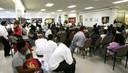 Watts Community Meeting
