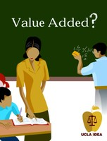 Value Added cover-large