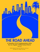 Road-Ahead-cover